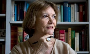 Joan Bakewell, thesundaytimes.co.uk